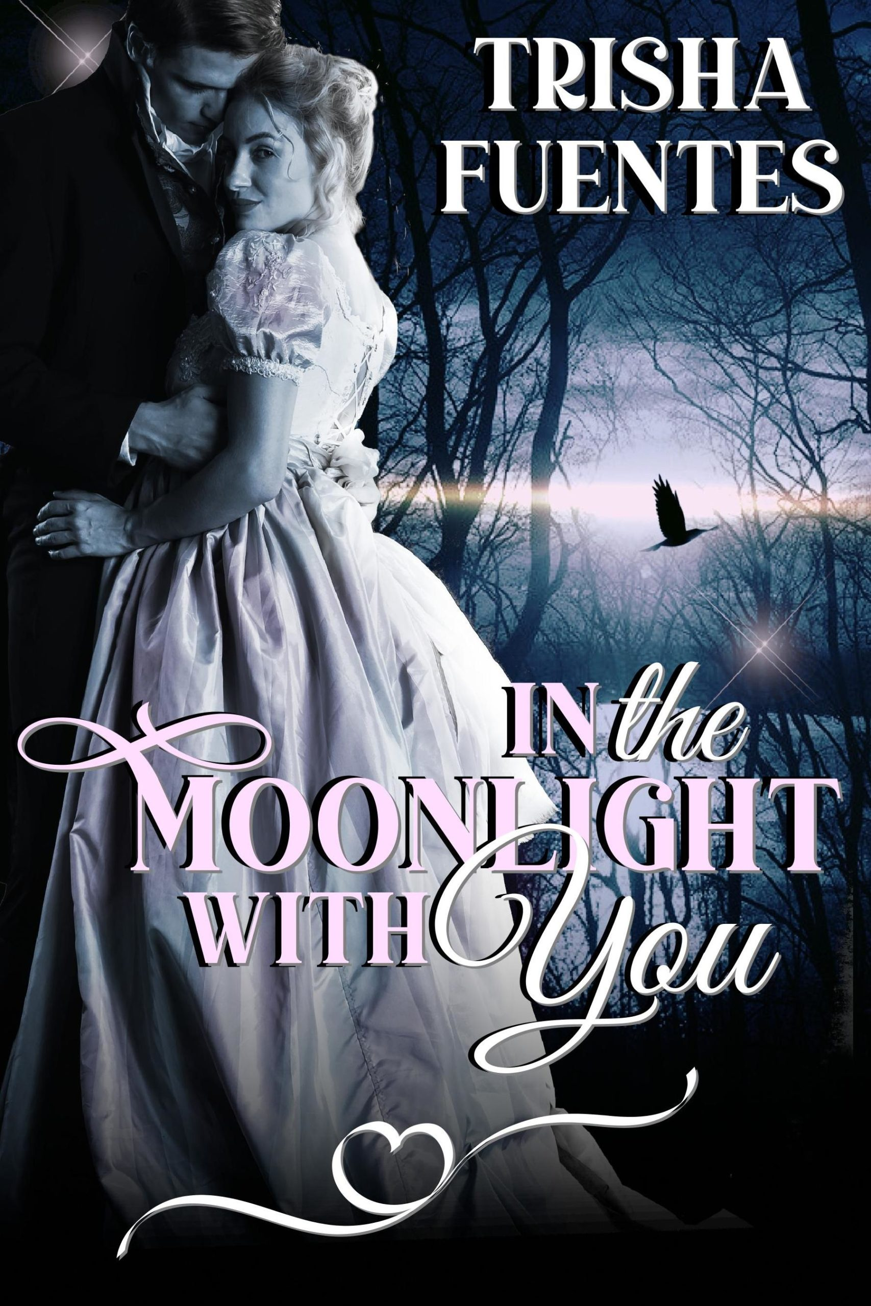 """<span itemprop=""""name"""">In The Moonlight With You</span>"""