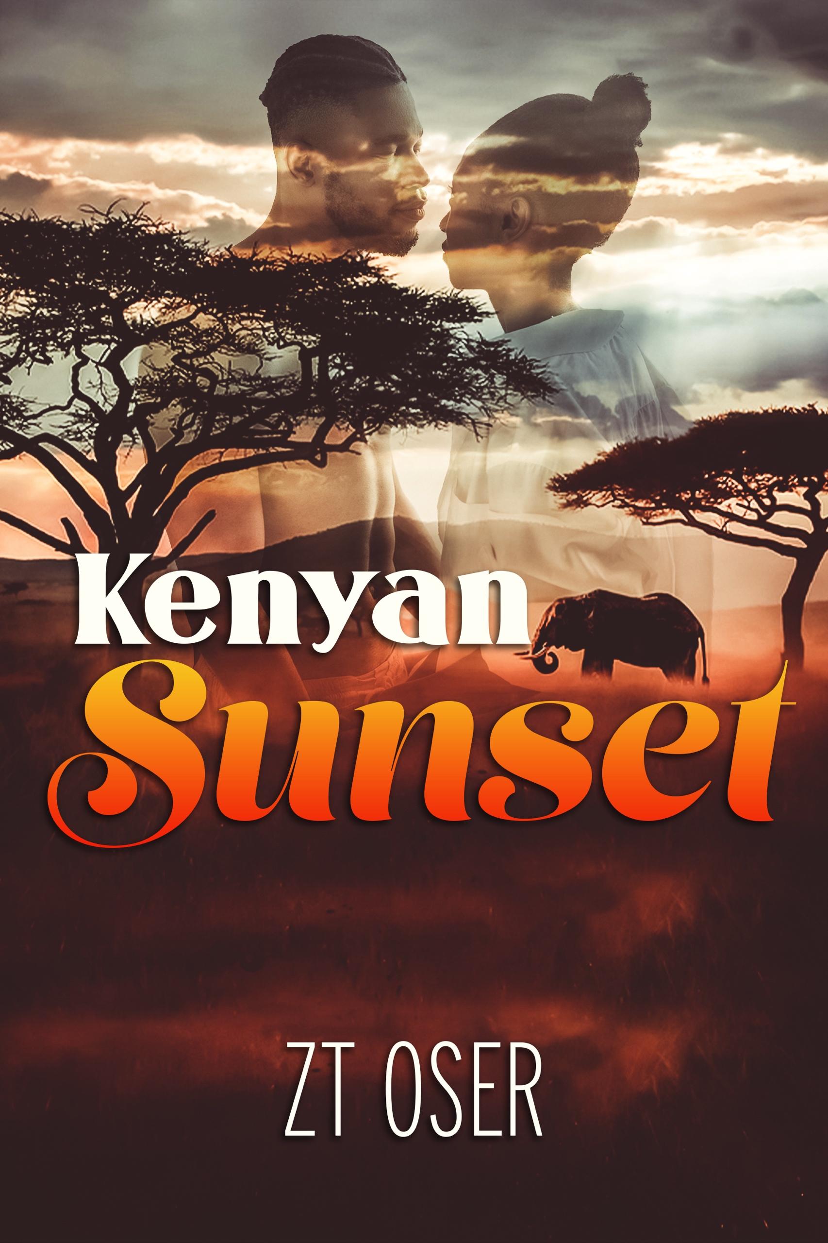 """<span itemprop=""""name"""">Kenyan Sunset</span>"""