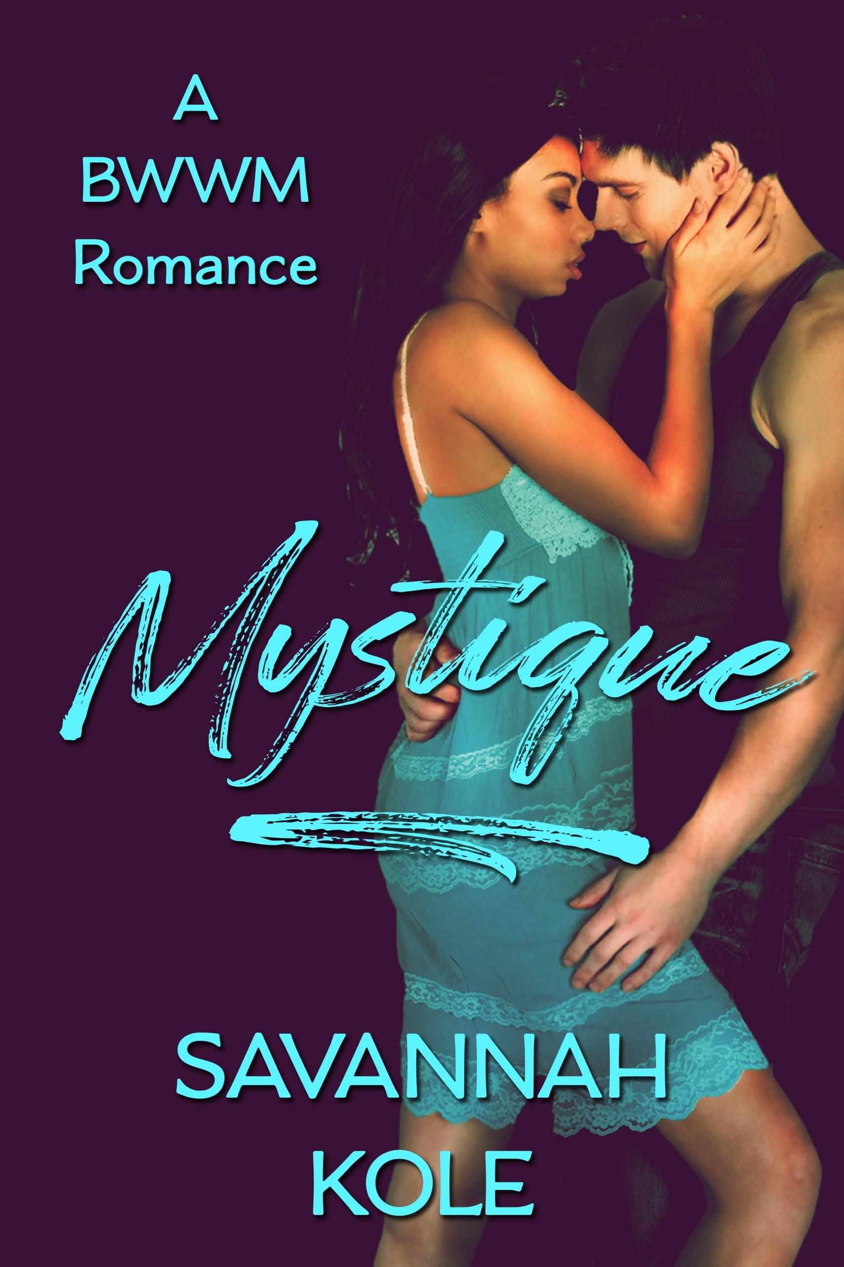 "<span itemprop=""name"">Mystique</span>"