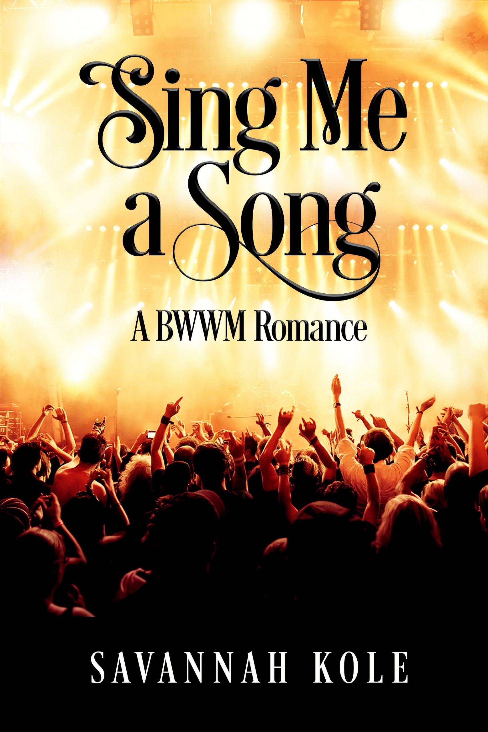 "<span itemprop=""name"">Sing Me A Song</span>"