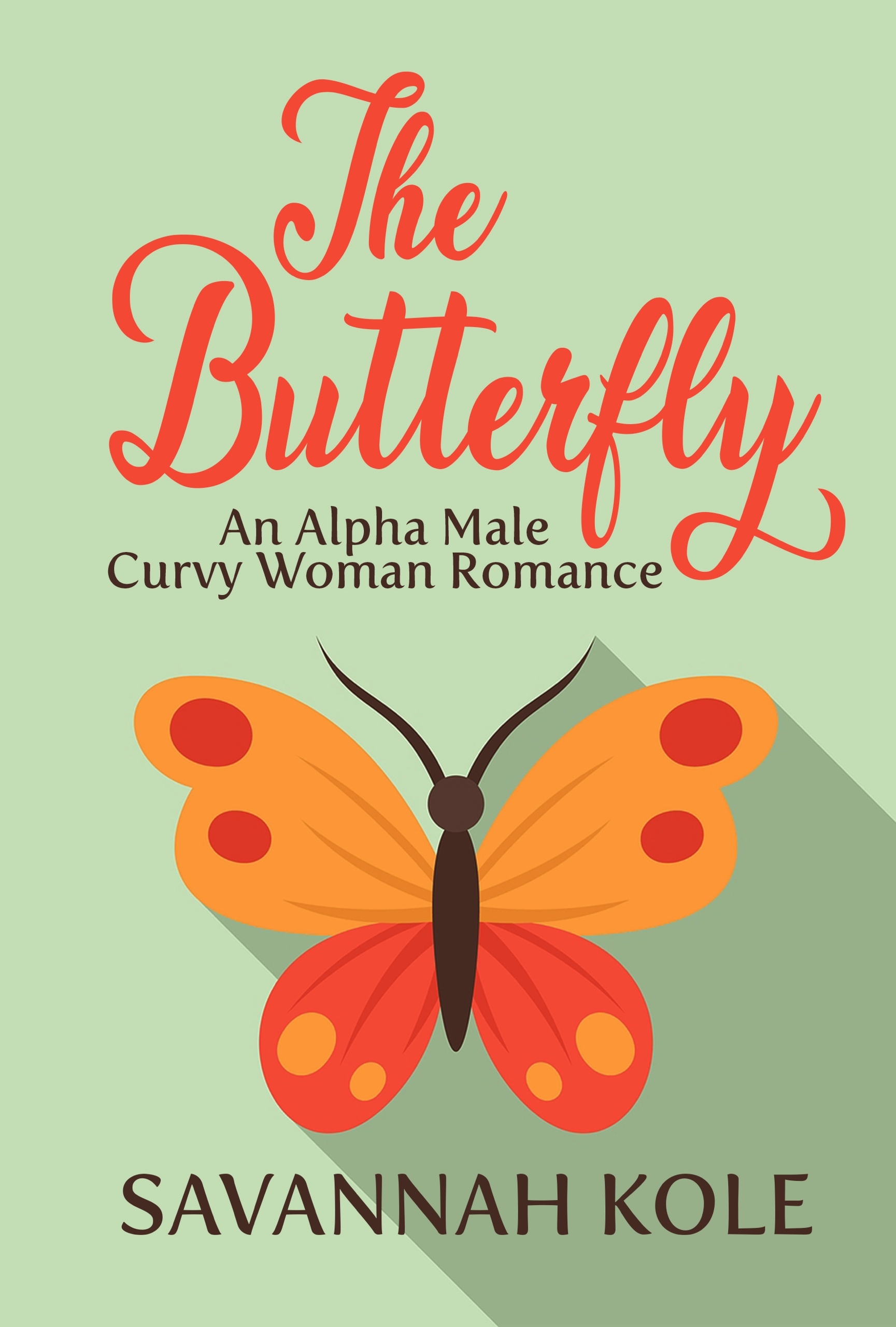 """<span itemprop=""""name"""">The Butterfly</span>"""