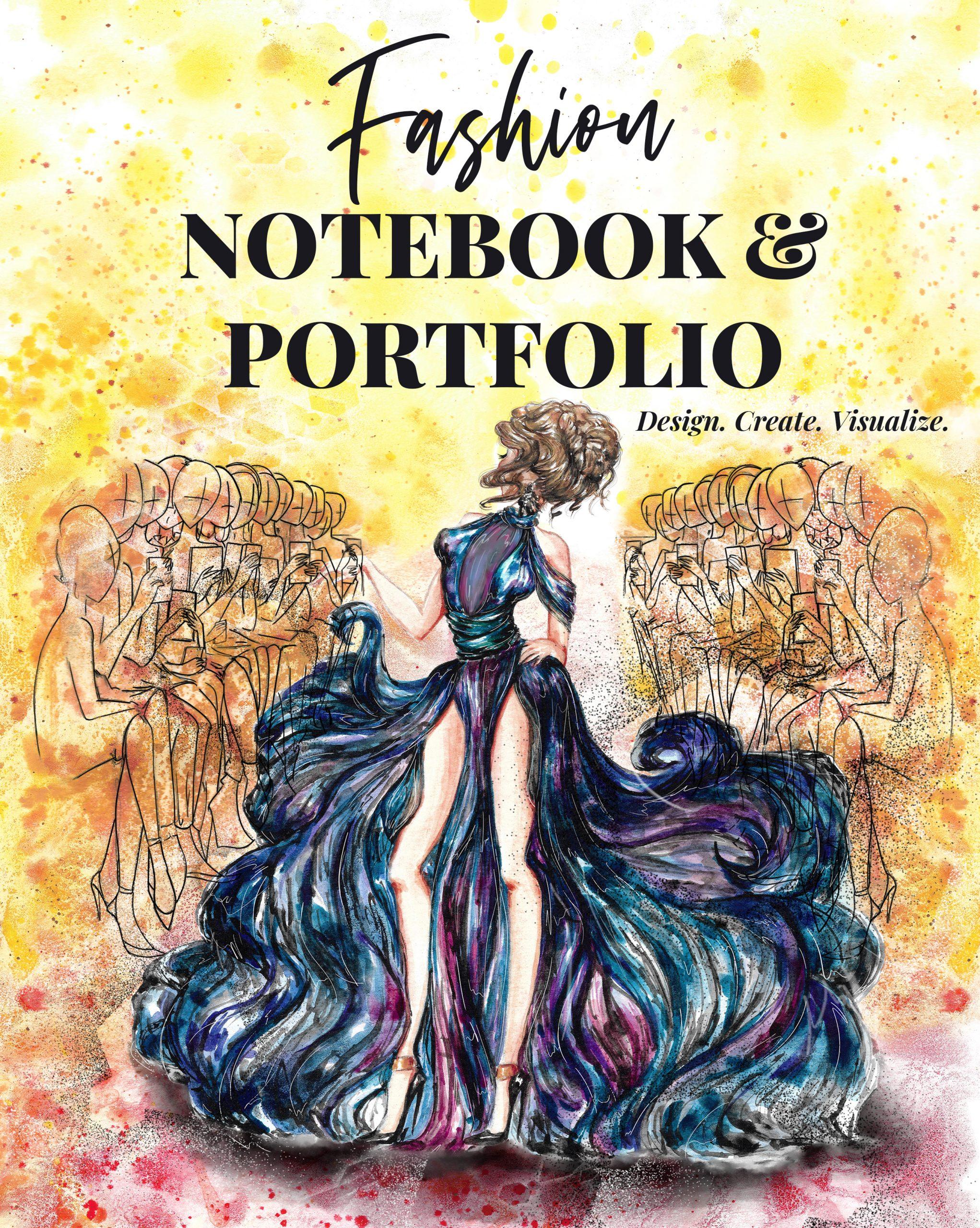 Journal Portfolio